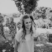 Jessica Medina Richards 28
