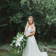 Jessica Medina Richards 15