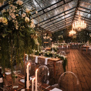 decor, decor, wedding venue