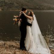 bride and groom, bride and groom, bride and groom, veil