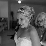 Kelly Syrett 40