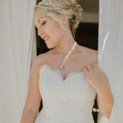 Kelly Syrett 35