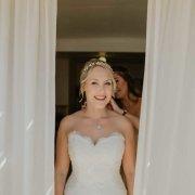 Kelly Syrett 36