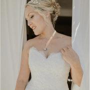Kelly Syrett 64