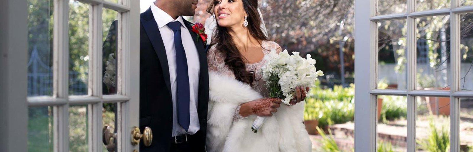 Vanessa Aliyah Kaskar