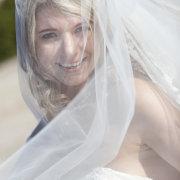 Lize-Marie Millard 53