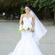 bridal bouquet, veil, wedding dresses, wedding dresses