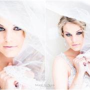 Janike Steyn 3