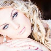 Janike Steyn 7