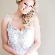 Janike Steyn 6