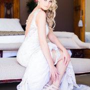 Janike Steyn 8