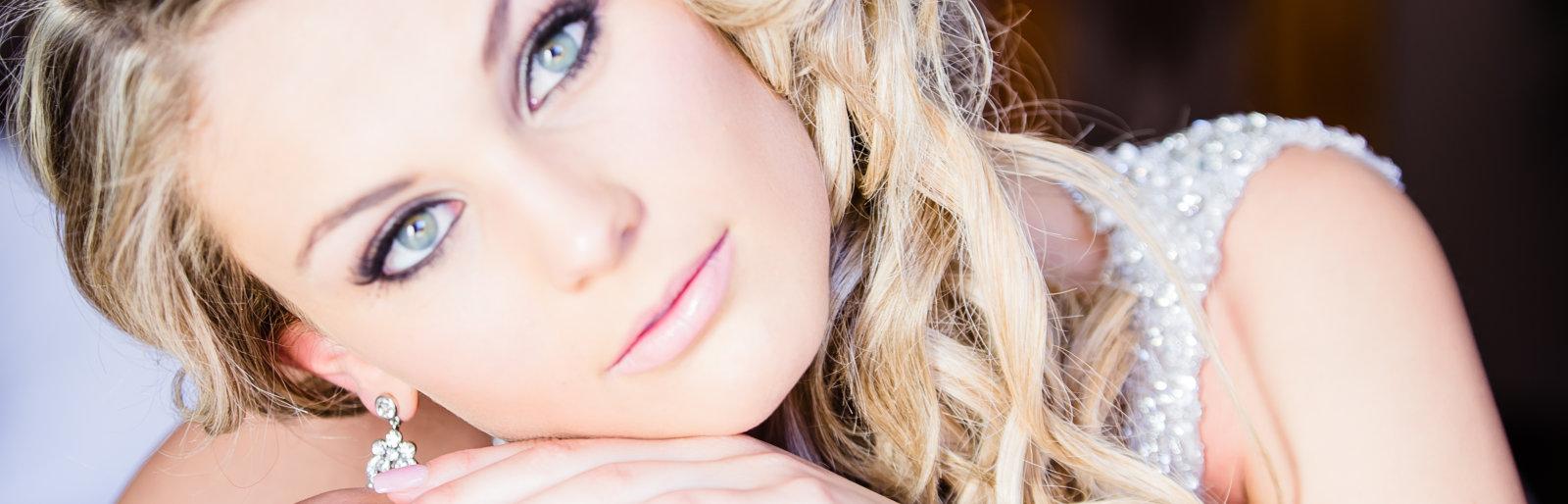 Janike Steyn