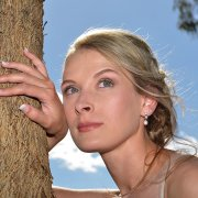 Nadia Marais 2