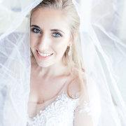 Nadia Carstens 81