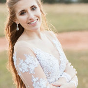 Nadia Carstens 34