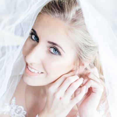 Nadia Carstens