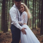 forest, lace, lace, wedding dress, wedding dress, wedding dress