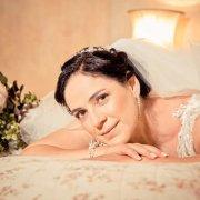 Louise Van Eck 2