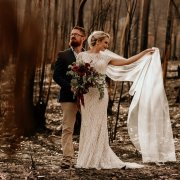 bouquets, bride and groom, bride and groom, lace, lace, veil, wedding dresses, wedding dresses