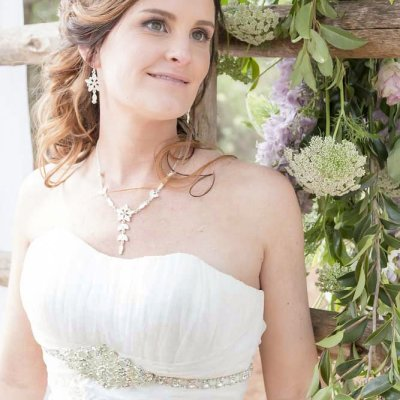 Lauren Spendlove