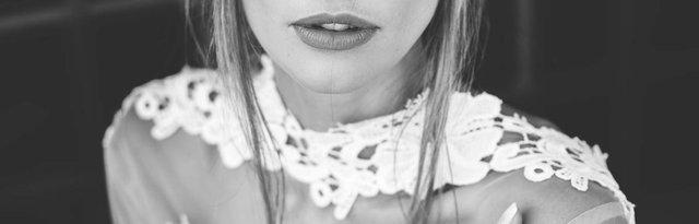 Michelle Eksteen