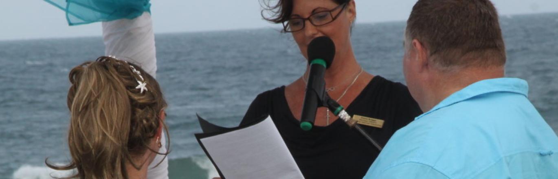 Michelle Keulder