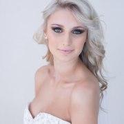 Amy Haynes 3
