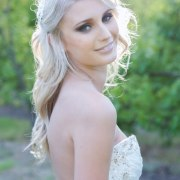 Amy Haynes 1