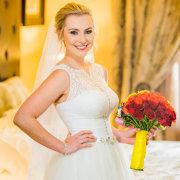 Charissa Van Heerden 15