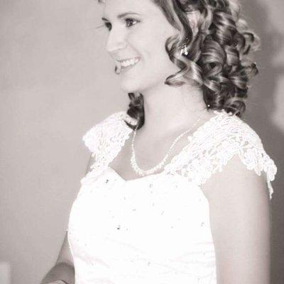 Natasha-kay Mentz