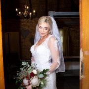 Melissa Geyer 25