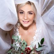 Melissa Geyer 30