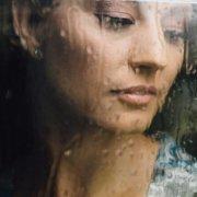 Tanya Syvertsen-Breetzke 4
