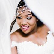 bride, makeup, makeup, makeup