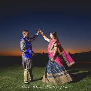 Prishani Kistnasami 1