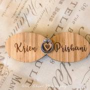 Prishani Kistnasami 31