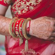 Prishani Kistnasami 19