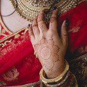 Prishani Kistnasami 20