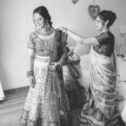 Prishani Kistnasami 16