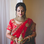 Prishani Kistnasami 21