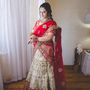 Prishani Kistnasami 18