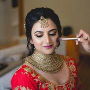 Prishani Kistnasami 28