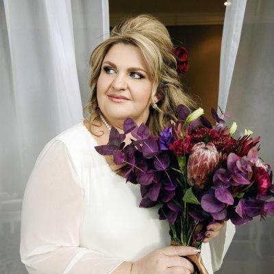 Nelanie Van Schalkwyk