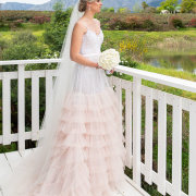 bride, wedding dresses, wedding dresses, wedding dresses, wedding dresses