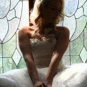 Melissa Anderson 1