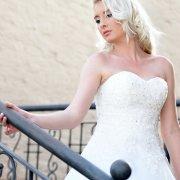 Melissa Anderson 8