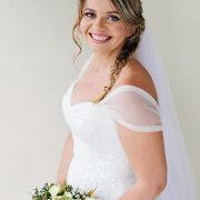 Lyndell Merrington 8