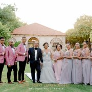 Marshallane Morolong-Coakley 16