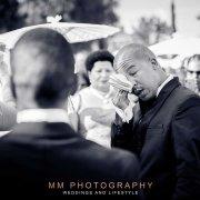 Marshallane Morolong-Coakley 15