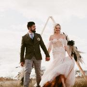 suits, wedding dresses, wedding dresses, wedding dresses